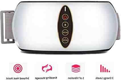Comment choisir une ceinture vibrante ?