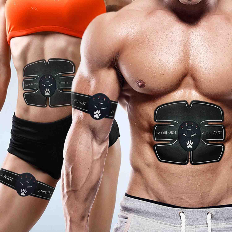 Est-ce que la ceinture vibrante est efficace ?